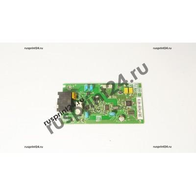 Купить CC369-60001   CE683-60001 Плата факса ОЕМ LJ M1536MFP/ CM1415fn/ CM1415fnw/ M1522/ M2727