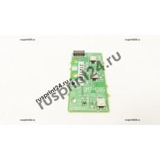 QM7-1205 плата панели управления Canon IP7240