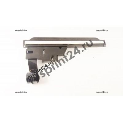 Купить DL531-24UHD линейка сканирования в сборе со шлейфом 2896 80C VW-1 для HP Photosmart 2573