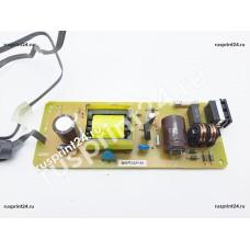 Блок питания Epson L800, L805, R295, P50, T50, T59 (1465151)