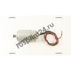 2116693 Двигатель (мотор) каретки в сборе Stylus Photo R285, R295, R290, P50, T50, T59 L800 [СНПЧ]