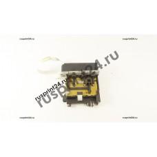 2116495 Панель управления Epson L800 в сборе с шлейфом