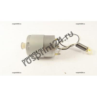 Купить C9045-60001 - Motor DC-PAPERFEED для HP Photosmart C4283