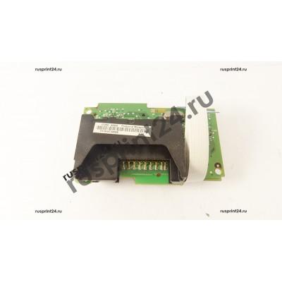 Купить CC200-60052 картридер для HP Photosmart C4283