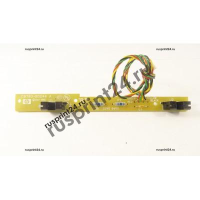 Купить CB780-80044 датчик бумаги для HP Officejet 4500
