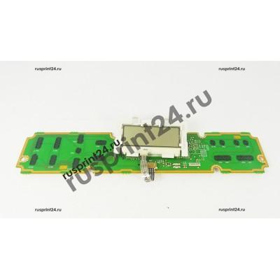 Купить B57T038-3   LT1196002 ПЛАТА панели управления Brother DCP-7055R
