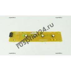 ASSY 2140899 плата панели управления для EPSON L210