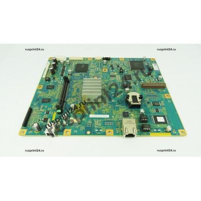 Купить 960K51507 K001 Плата форматирования ESS AIO Xerox WorkCentre 6505