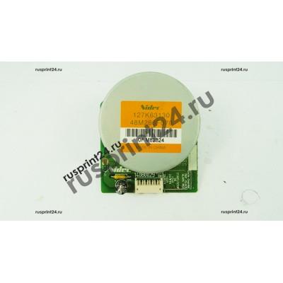 Купить 127K63130/ 48M266F070 мотор для Xerox WC6505