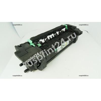 Купить 604K64592 | 604K64590 | 604K64591 Узел термозакрепления в сборе Phaser6500/WC6505