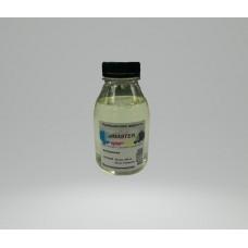 Промывочная жидкость Master (желтого цвета), 250 ml