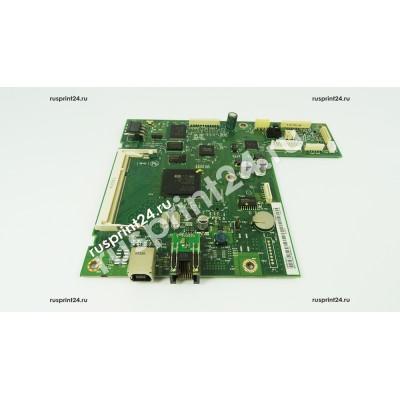 Купить CE855-67901 | CE855-60001 Плата форматирования LJ Pro 300 Color MFP M375 / 400 Color MFP M475