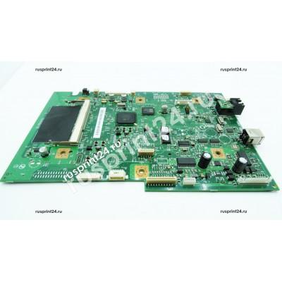 Купить CC370-60001-GEN | CC370-60001 Плата форматирования LJ M2727nf/nfs MFP