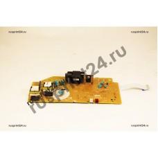 MPH3304 | Плата высоковольтного питания Brother DCP-7030R/ 7032R