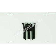 FC0-1718 Canon Шарнир (петля, кронштейн) ADF MF4410/ 4450/ 4570/ 4430/ 4550/ 4580/