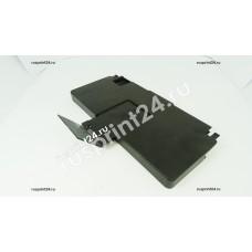 FC0-1836/ FC0-1661 крышка (лоток) верхняя передняя (в сборе с FC0-1979/ FC0-1980) для Canon 4550/ 4410