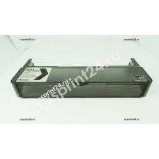 FC0-1885/ FC0-1656 крышка нижнего лотка для Canon 4550/ 4410
