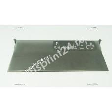 FC0-1655 крышка лотка ручной подачи для Canon 4550/ 4410