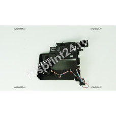 FC0-1685/ FC0-1687 датчик наличия бумаги в автоподатчике Canon 4410/ 4550