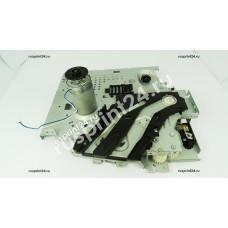 Редуктор в сборе с мотором ( FM4-7491 ) для Canon MF4410/4550/4730