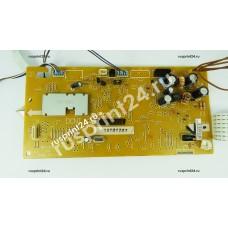 FM2-9909-000000 Плата управления главный мотором MF4018/4010/4120/4150/4140