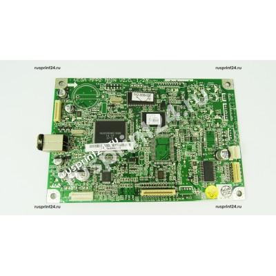 Купить FK2-3699-020000 | FK2-3699-010000 | FK2-3699-000000 Плата форматирования MF4120/4122