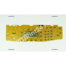 FM2-9930 плата панели управления Canon MF4120