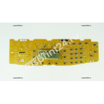 Купить FM2-9930 плата панели управления Canon MF4120