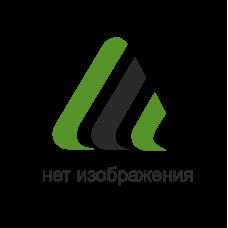 Драм-картридж Lexmark MX310, MX410, MX510, MX610 (60000 стр) 50F0Z00