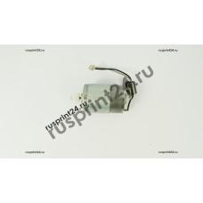 ЭЛЕКТРОДВИГАТЕЛЬ RS-385PH-14180 ДЛЯ EPSON SX125/ SX130/ S22/ TX106/ TX117
