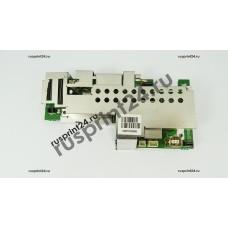 Материнская плата форматер 2130508 для Epson Stylus S22 MAIN BOARD ASSY