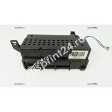 Блок питания 2130514 для Epson Stylus S22 POWER SUPPLY