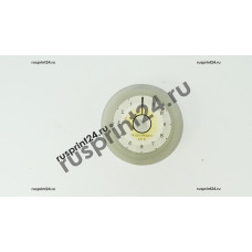 Диск энкодера Epson Stylus S22 1440CPR/300LPI A-42