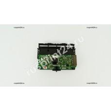 Контактная планка Epson Stylus S22 PS-HK 1PM121295