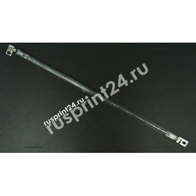 Купить 4713-001136 Лампа нагрева 230V, 500W ML-1210/ 1250/ 1440/ 1450/ Phaser 3110/ Optra E-210/ MB-212