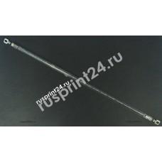 2AV20140 | 2AV93100 Лампа нагрева KM-1525,1530,2030