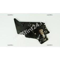 RC1-1963 Направляющая картриджа, левая HP LJ 1020 / 1022 / 1018 / M1319 / LBP-2900/3000