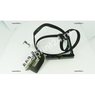 Купить C7796-60219 | C7796-60110 | C7796-60023 Модуль подачи чернил DesignJet 100/100 Plus/110/110 Plus