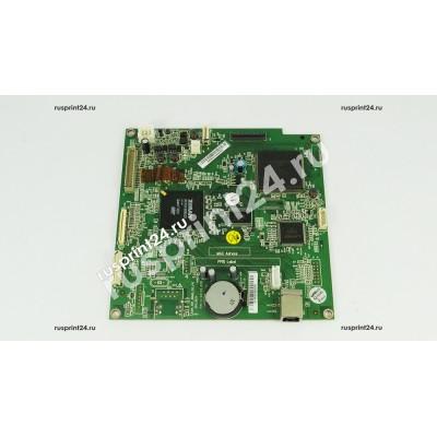 Купить 960K67732 Плата форматера Xerox WC 6015