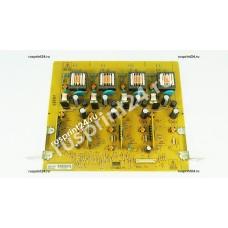 105E19351 | 105E19352 | 105E19353 | 105E19355 BCR HVPS WC7556/ 7545