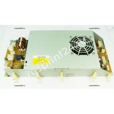 105E19270 | 105E19271 MAIN LVPS WC7556/ 7545