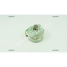 127K52241 | PM35L-048-XQA4 шаговый мотор