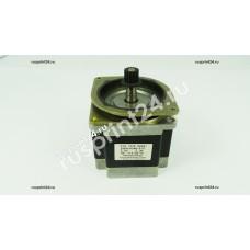 127K60541 микрошаговый двигатель Xerox WC7545
