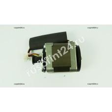 127K49671 микрошаговый двигатель Xerox WC 7545
