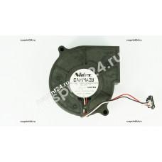 RK2-2418-000CN Вентилятор CLJ Enterprise CM4540 / M680 / M651 / CP3525 / CM3530 / M553 / M575 / M570