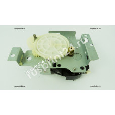 HP ( RM1-4973-000CN ) узел привода дуплекса assy CLJ CP3525 / CM3530 / CP4025/4525/CM4540 / M680 / M651 / M551 / M575 / M570