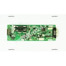 IR4068K510D плата управления сканером HP LJ CM4540