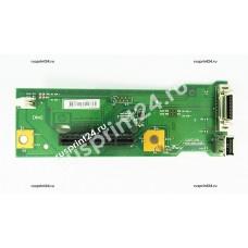 CC480-60001 board HP LJ 4540