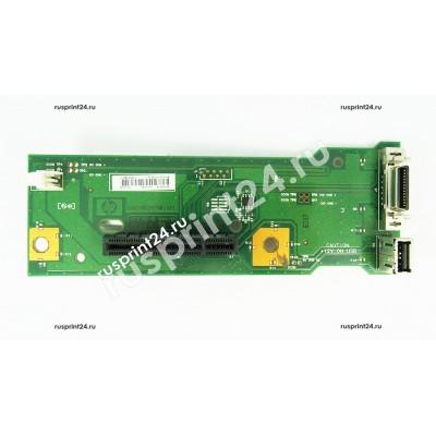 Купить CC480-60001 board HP LJ 4540