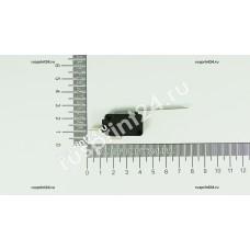 AM51633C531 | Микровыключатель 6A 30V